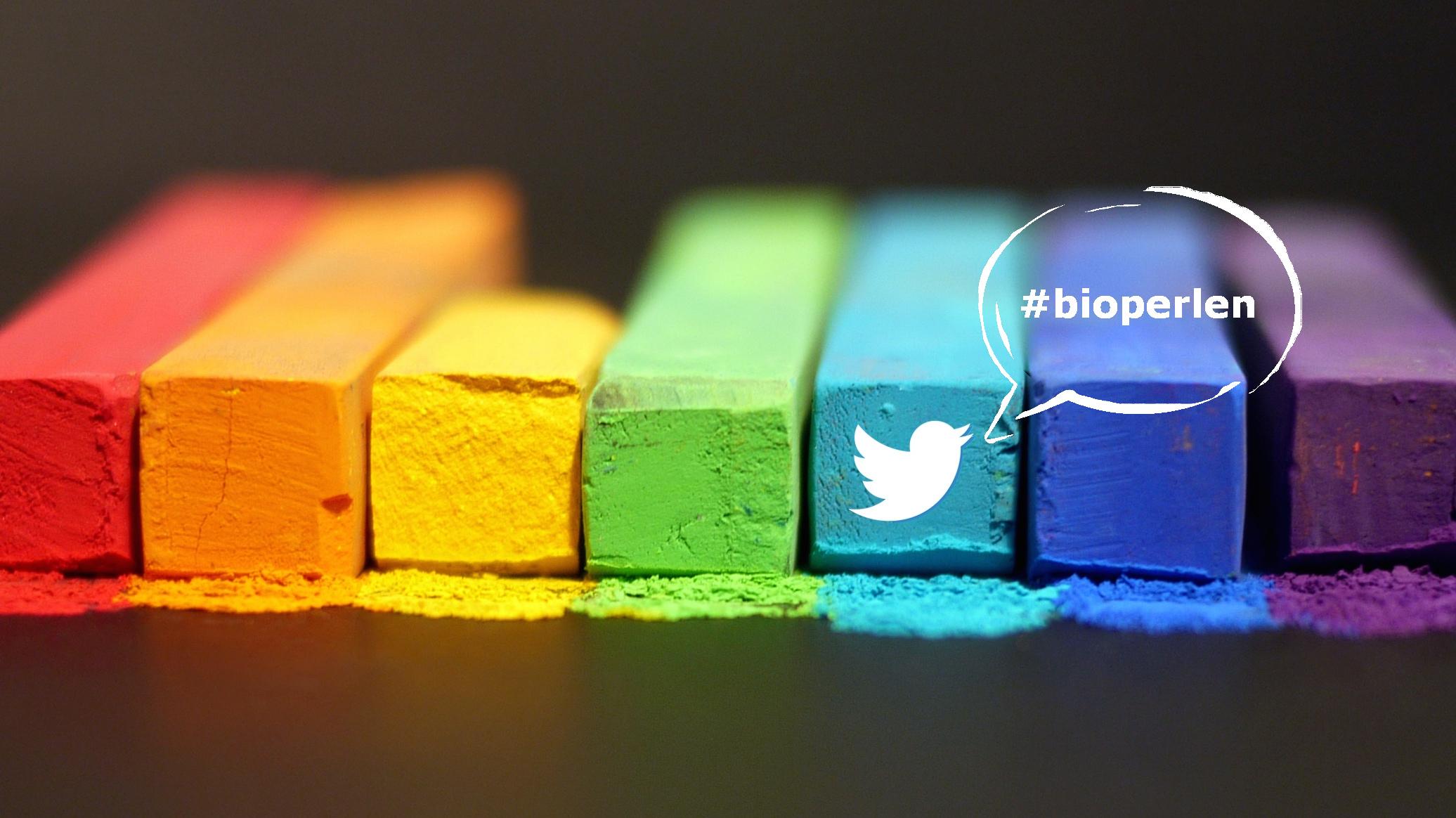 bioperlen